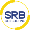 SRB Consulting